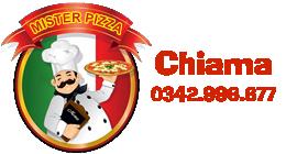 Chiama Miste Pizza Livigno la tua Pizzeria